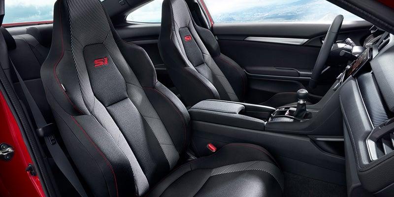 2019 Honda Civic Coupe Honda Civic Coupe In San Antonio Tx Gunn Honda