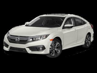 Gunn Honda In San Antonio TX. 2018 Civic