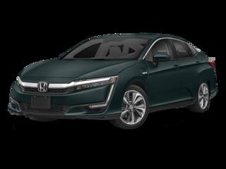 Gunn Honda In San Antonio TX