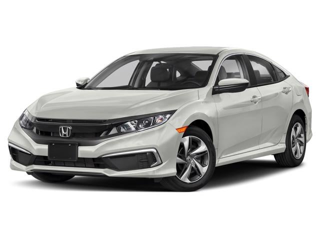 Honda Dealer Inventory New Cars In San Antonio Tx Gunn Honda