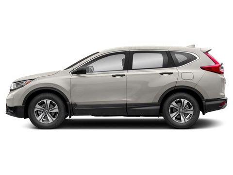 2019 Honda CR-V LX in San Antonio, TX | Austin Honda CR-V ...