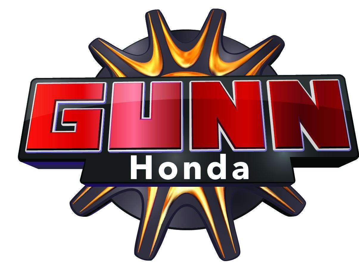 Gunn Honda Service >> Honda Financing Used Car Dealer In San Antonio Tx Gunn