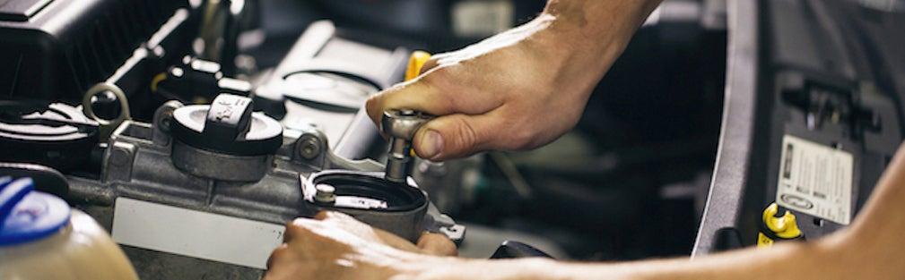 Gunn Honda Service >> Honda Routine Maintenance In San Antonio Gunn Honda